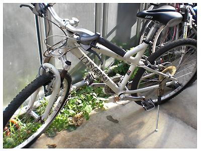 自転車の買取り価格・リユース ...